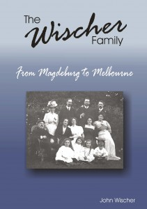 The Wischer Family