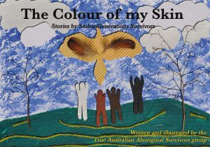 The Colour of My Skin
