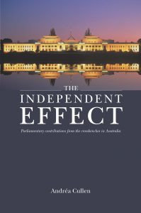 The Independent Effect